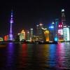 上海から帰国して決めた目標