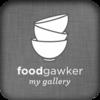 """栄養士必見!WEBサイト""""foodgawker""""がオススメな3つの理由"""