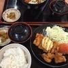 ☆ 食事 ☆