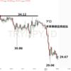 トルコリラ円の戦略