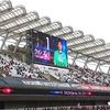 ジーコと共に~2021年ルヴァンカップGS第5節・鹿島VS アビスパ福岡戦!スンテとピトゥカを観たくてスタジアムへ行った!!~