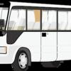 バスの定員