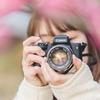 鶴岡市にある梅林公園で撮影してきた!オールドレンズと現代のレンズの2種類の写真もあるよ