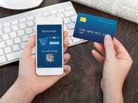 【家計マネー塾】 第23回 クレジットカード、電子マネー、ポイントカードを使った節約術 ポイントを効率よく貯める方法はこれだ!