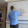 初心者でもDB設計やデータモデリングについて学べる7つのサイトと本