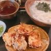 【食べログ】関西のオススメうどん屋さん3店舗ご紹介します!