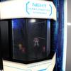"""プレバン『HGUC キュベレイMk-Ⅱ(プルツー専用機)』『HGUC キュベレイ用 ファンネルエフェクトセット』発売決定、バルバトス""""Hi-Resolution Model """"詳細ほか【新作ガンプラ】"""
