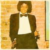 Vol.30 OFF THE WALL Michael Jackson 1979