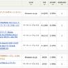 今週売れたアマゾンアフィリエイト商品一覧