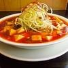 【オススメ5店】淀屋橋・本町・北浜・天満橋(大阪)にある四川料理が人気のお店