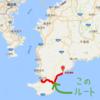 ついに捕鯨基地、和田浦へ/千葉くじら研究③
