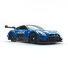 CALSONIC IMPUL GT-R (#12 SUPER GT GT500 2019)