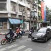 【スクンビット・ソイ26】タイ/バンコク
