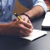 日記を書くことが就活の強みになる!?800日以上書いているぼくが教える日記のメリット