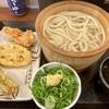 【飯テロ】丸亀製麺で豪遊しすぎwwwwwwww