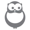owlog