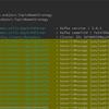 Spring Boot + Spring Integration でいろいろ試してみる ( その40 )( Docker Compose でサーバを構築する、Kafka 編7 - cp-schema-registry を追加し Apache Avro を使用する2 )