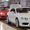 自動車の工場見学って行ってみたい!