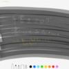 iPad Proの手書き入力は、こんなに小さな文字も書けるんですよ