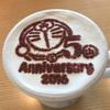 【藤子・F・不二雄ミュージアム】 ミュージアムカフェ・SHOP 編