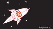 入門者向け・HTML/CSSの基礎が学べるサイトと本8選