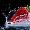 うつや薬での唇の乾きにおすすめアイテム情報