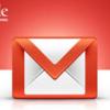 Gmailの未読の数字がアイコンから消えない原因、対処法!【パソコン、iPhone、Android、バッジ】