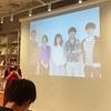 soarの活動説明会に参加しました