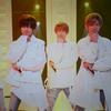 【動画】キンプリ(King&Prince)がCDTV(2019年3月31日)に登場!「君を待ってる」を披露!