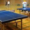 第3回 ポケサー卓球大会 開催レポート