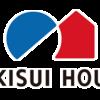 ボクが家を建てるとき、工務店かハウスメーカーか迷って積水ハウスにした理由