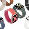 Apple Watch Series 5 と Series 3 どちらを買うべきか