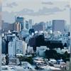 【最新】国家一般職採用試験の倍率まとめ(行政東海北陸)