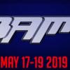 2019年5月17日~19日オーストラリア「Battle Arena Melbourne 2019」SF5部門プール分け情報まとめメモ