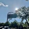 オースティン テキサスの旅♡Barton Springs, YETI