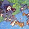 【雑想】「魔法少女」は各時代、何を象徴してきたのか?