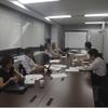経産省でIT施策説明会(IT記者会主催)