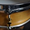 【初心者向け】打ち込みのドラムでも生っぽくリアルにする方法