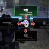 PS4ボーダーブレイクでマウスは必須?エイム精度が劇的に上がったよ!