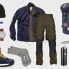 登山用品のメンテナンス!登山靴とゴアテックス素材は確実に!