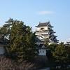 途中下車の旅におすすめの福山市の魅力『福山駅・福山城』