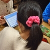 京都教育大学附属桃山小学校 教育実践研究発表会 レポート まとめ(2018年2月23日)