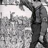 桃子も感心…ナチスの政策