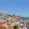 【ポルトガル移住】カテゴリーを新設、まとめました!