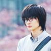 【映画感想】3月のライオン 後編 ☆☆☆☆