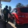 【アメリカ旅】アメリカのガソリンスタンドの使い方・利用手順をマスターしよう
