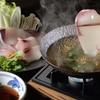 【サンドウィッチマン&芦田愛菜の博士ちゃん】美味しいもの食べて元気を出そう!日本のすごい養殖魚5選