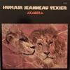 AKAGERA/DANIEL HUMAIR, FRANCOIS JEANNEAU, HENRI TEXIER