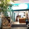 ハノイ旅行者・出張者・アテンド向け タイホー区のキレイでお洒落でヘルシーなベトナム創作生春巻きレストラン「Tron:チョン」