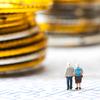 金融庁の「老後の不足2,000万円」報告書。むしろ根が深い問題は「家計内に現れる歪な制度設計のズレ」にある!